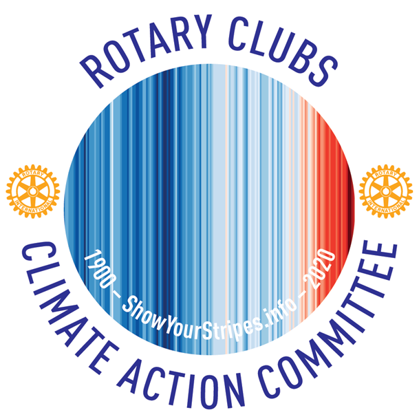 RCAC Climate Change Button